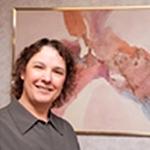 Dr. Michelle Chouteau