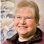 Dr. Jo Bess Hammer